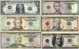 US_Currency-1246rxp