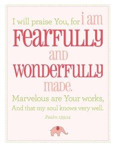 psalm139-14