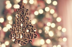 believe-christmas-hope-joy-noel-Favim_com-248910
