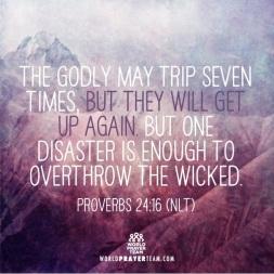 proverbs24-16