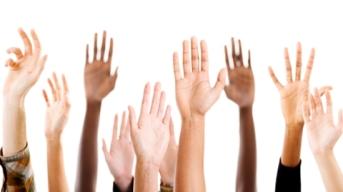 raised-hands-2