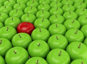 bigstock-One-Red-Apple-On-A-Background-38237647-e1374873001751