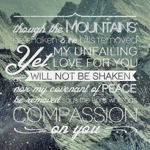Isaiah54-10