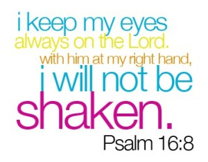 psalm-168