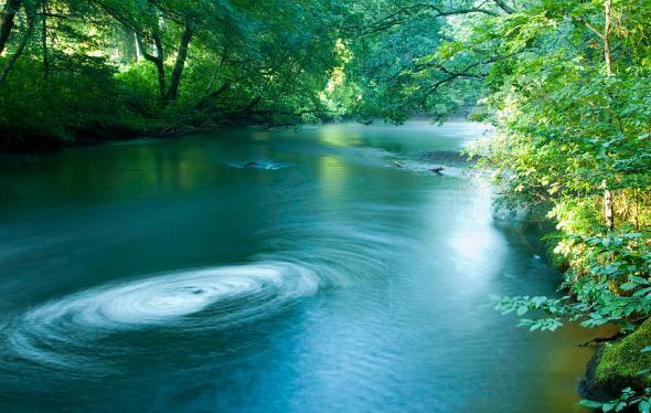 wood-river-whirlpool-steven-natanson