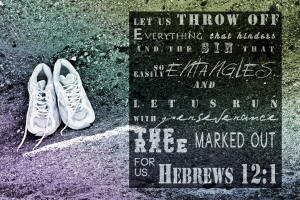hebrews-12-1