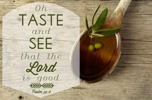 Psalm34-8