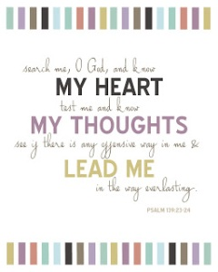 psalm 139_23-24 neutral