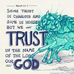 psalm 20-7